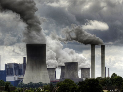 Débito de carbono de biocombustíveis pode durar séculos