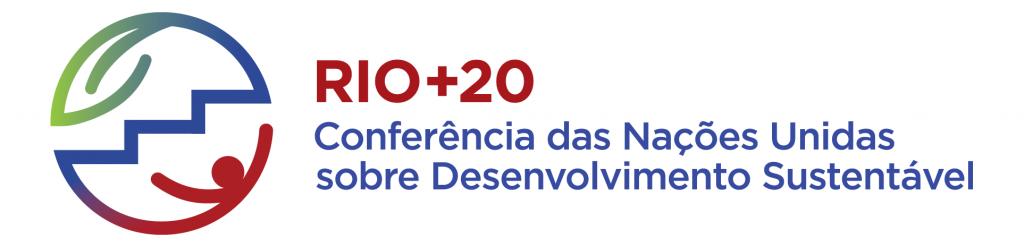 RIO+20 terá Cúpula dos Povos