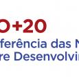 A Conferência das Nações Unidas sobre Desenvolvimento Sustentável em 2012, a RIO+20, tem como propósito promover arranjos institucionais globais adequados para a superação da pobreza e miséria social e o […]
