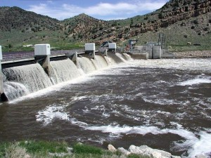 Imagem: Projetos hidroelétricos podem ficar de fora do MDL no futuro. || Comissão Europeia divulga uma análise dos méritos e imperfeições do MDL e sugere reformas que garantam uma maior padronização e qualidade dos créditos, o que pode significar a exclusão dos projetos hidroelétricos