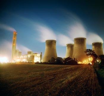 Impasse na COP17 sobre futuro de Quioto ameaça MDL