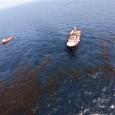 A Agência Nacional do Petróleo, Gás Natural e Biocombustíveis (ANP) autuou mais uma vez a empresa norte-americana Chevron, em decorrência do vazamento de petróleo no Campo de Frade, na Bacia […]