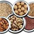 Durante a atividade física extenuante, uma enorme quantidade de vitaminas e minerais são utilizados pelo nosso organismo. A deficiência de vitaminas e minerais acaba por prejudicar a performance do praticante […]