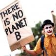DURBAN – A Plataforma de Durban é o nome do conjunto de acordos obtidos na 17ª Conferência da ONU sobre Mudanças Climáticas (COP-17), iniciada em 28 de novembro e prolongada […]