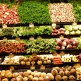 O Brasil registrou 5.204 casos de intoxicação por agrotóxico de uso na agricultura em 2009. É o que mostram os dados mais recentes do Sistema Nacional de Informações Tóxico-Farmacológicas (Sinitox), […]