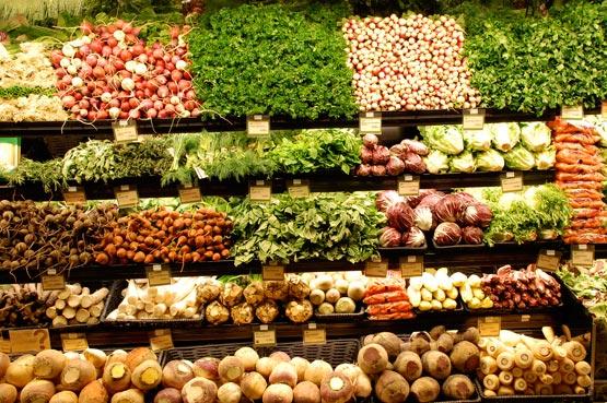 Agrotóxico de uso agrícola foi a segunda maior causa de intoxicação em 2009