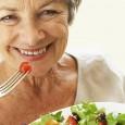 Os idosos cujo sangue apresenta maiores teores de certas vitaminas e ácidos graxos omega 3 mantêm sua capacidade mental e de memória por mais tempo, revela um estudo publicado nesta […]