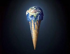 A história da luta contra o aquecimento global