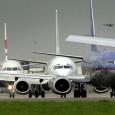 O final de mais um capítulo da novela do mercado de carbono para a aviação foi concluído, mas se depender das companhias aéreas não europeias, o desfecho dessa história está […]