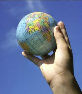 China e Japão criticam Canadá por abandonar Protocolo de Kyoto