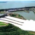 O juiz federal Carlos Eduardo Castro Martins, da 9ª Vara Federal no Pará, determinouontem (16) que sejam retomadas as obras da Usina Hidrelétrica de Belo Monte. A decisão revoga liminar […]