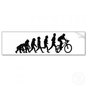Use o carro como a bike e reduza o consumo de combustível