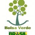 O estado do Rio de Janeiro será o primeiro a pagar a Bolsa Verde no país. A iniciativa tem o objetivo de desenvolver um mercado de ativos ambientais para promover […]