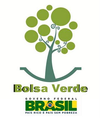 Rio começa a pagar Bolsa Verde em abril de 2012