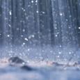 A forte chuva que atingiu a capital paulista no início da noite de ontem (23) fechou o Aeroporto de Congonhas por 54 minutos. O terminal voltou a operar normalmente às […]