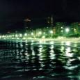 Palcos com projeções de imagens da biodiversidade e da Mata Atlântica vão dar o tom para o tema do Reveillon 2012 que estará promovendo a largada para a Rio+20 programada […]