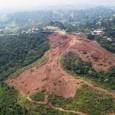 Uma operação do Instituto Brasileiro do Meio Ambiente e dos Recursos Naturais Renováveis (Ibama) em Mato Grosso resultou na aplicação de mais de R$ 3,5 milhões em multas e no […]