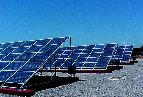 EUA aprova dois projetos renováveis que somam quase 500MW