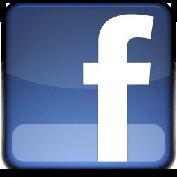 Facebook se une a Greenpeace em campanha em prol de renováveis