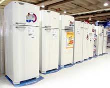 EPA aprova alternativas para ODS de refrigeradores