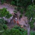 Expedição da Frente de Proteção Etnoambiental do Madeira (FPEA Madeira) da Fundação Nacional do Índio (Funai) confirmou a presença de índios isolados em uma área da Terra Indígena Katauixi/Jacareúba, no […]