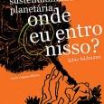 """Feldmann resume atuais questões ambientais em livro A obra """"Sustentabilidade planetária, onde eu entro nisso?"""", do ambientalista e consultor Fabio Feldmann, expõe de forma didática os principais desafios ambientais da […]"""