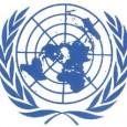 Brasília – Em discurso na 17ª Conferência das Nações Unidas sobre Mudanças Climáticas, em Durban, na África do Sul, a ministra do Meio Ambiente, Izabella Teixeira, disse hoje (8) que […]