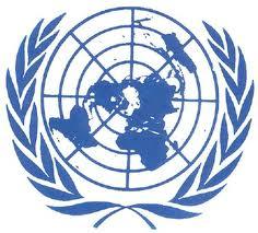 Em conferência da ONU, Izabella Teixeira defende a prorrogação do Protocolo de Quioto