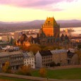 Nesta quarta-feira (14), o governo da província canadense de Quebec iniciou formalmente a adoção da regulamentação para dar início ao seu sistema de 'cap and trade', possibilitando também a sua […]