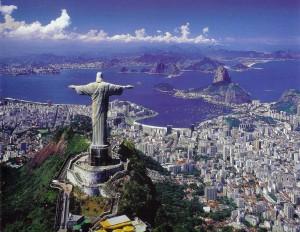 Prêmio Brasil Ambiental será entregue hoje no Rio