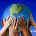 O primeiro Relatório sobre o Estado do Voluntariado no Mundo (SWVR – State of the World's Volunteerism Report, na sigla em inglês), lançadoem 05/12, cita uma necessidade de tornar as […]