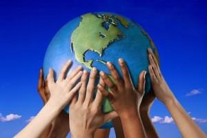 Voluntariado deve se tornar parte integral do novo consenso de desenvolvimento