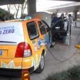 São Paulo deve se tornar a primeira cidade brasileira a ter parte da frota de táxi formada por carros commotoreselétricos e a gasolina. A Associação das Empresas de Táxi de […]