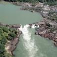 A decisão do Tribunal Regional Federal da 1ª Região (TRF-1) que liberou a instalação do canteiro de obras da hidrelétrica de Belo Monte sem o cumprimento de ações de prevenção […]