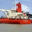 O combustível do supercargueiro Vale Beijing começará a ser transferido para outras embarcações ainda esta semana. A informação é do Instituto Brasileiro do Meio Ambiente e dos Recursos Naturais Renováveis […]