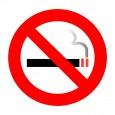 Estudo aponta associação entre tabagismo paterno e tumor; hábito aumenta risco em 15% Filhos de pais que fumam no momento da fecundação têm pelo menos 15% mais chances de desenvolver […]