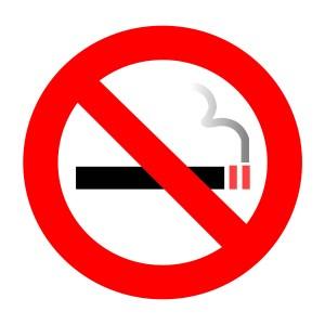Filhos de fumantes têm mais chance de desenvolver leucemia