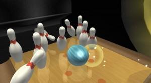 Livro estuda benefícios de jogos virtuais para deficientes
