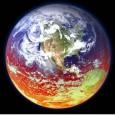 Esse ano pode se tornar um dos dez mais quentes desde 1850, e espera-se que as temperaturas globais fiquem quase 0,5 graus Celsius mais quentes em 2012 do que a […]