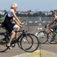 Os alemães já são famosos pelas rodovias sem limite de velocidade para carros. Agora eles pretendem inovar, criando também autoestradas destinadas exclusivamente ao trânsito debicicletas. O projeto chamado de Rad […]