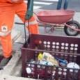 Um novo sistema para limpeza de bueiro foi criado por uma empresa que visa reduzir as enchetes e o acúmulo de lixo que acabam entupindo os bueiros e chegando aos […]