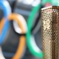 Os preparativos para os jogos olímpicos de Londres estão a todo o vapor. A capital inglesa é a primeira sede a incorporar asustentabilidadeem todas as etapas do planejamento. Antes disso, […]