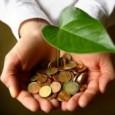 """As incertezas políticas e as disputas comerciais são os grandes obstáculos para o crescimento da economia de baixo carbono em 2012, acreditam analistas do HSBC. """"O desenvolvimento da economia limpa […]"""