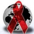 Cidade do Cabo, África do Sul, 31/1/2012 – Não fosse pelo HIV/aids, a África do Sul teria 4,4 milhões a mais de habitantes do que possui atualmente. Esta importante redução […]
