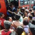 Problemas como superlotação, trânsito, longas esperas pelos ônibus, falta de integração entre os meios de transporte público e alto valor das tarifas não são exclusivos de São Paulo. Em todo […]