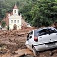 Uma equipe de 12 geólogos do Serviço Geológico do Brasil da Companhia de Pesquisas e Recursos Minerais (CPRM) começou ontem (13), em Nova Friburgo, na região serrana, o monitoramento de […]