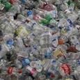 """Existem várias maneiras pelas quais podemos ajudar o meio ambiente. Uma das formas mais poderosas é areciclagemde resíduos de produtos. No entanto, a reciclagem não significa sempre uma atividade """"séria"""" […]"""