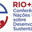 Profissionais de imprensa têm até o dia 14 de maio para fazer o credenciamento online para a cobertura da Conferência das Nações Unidas sobre Desenvolvimento Sustentável (Rio+20), que ocorrerá em […]
