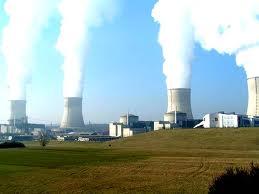 Japão planeja limitar vida útil das usinas nucleares a 40 anos