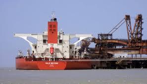 Empresa responsável pelo Vale Beijing decide avaliar outras embarcações de sua frota